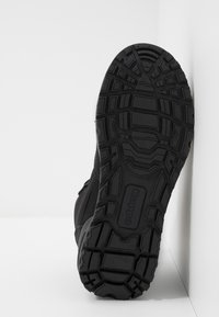 Kappa - BONFIRE - Outdoorschoenen - black - 4
