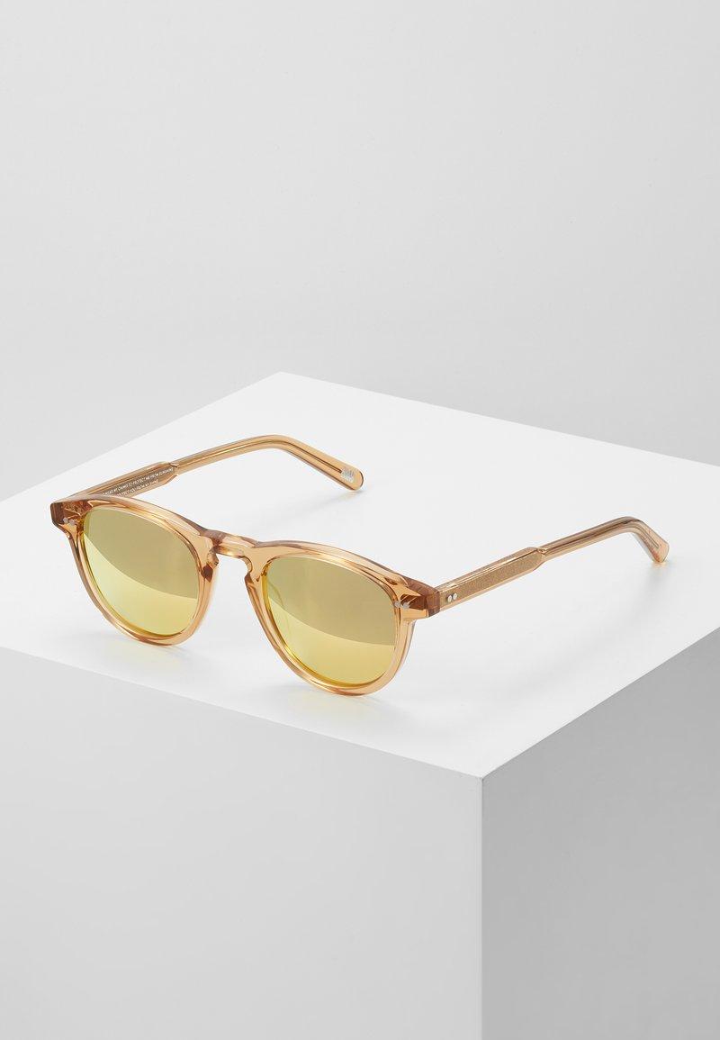 CHiMi - Sunglasses - peach