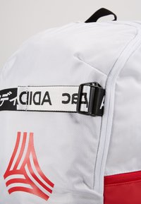 adidas Performance - Rucksack - white/black - 6