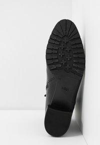 Högl - Zimní obuv - schwarz - 6