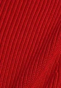 Esprit - Cardigan - red - 7