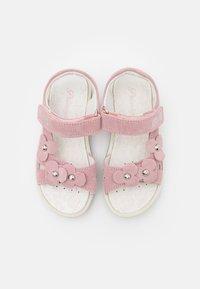 Primigi - Sandals - chiffon - 3