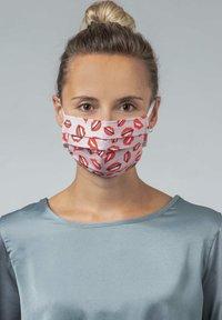 Mey - Community mask - make up - 0