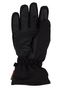 Reusch - PRIMUS R-TEX® - Gloves - black - 3