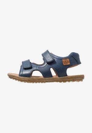 SKY - Dětské boty - blau