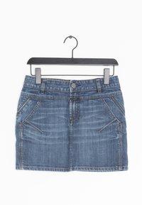 CLOSED - Spódnica jeansowa - blue - 0