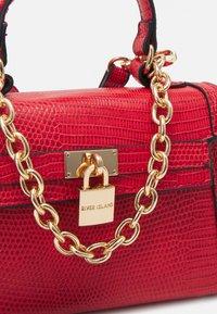 River Island - Handbag - red - 3