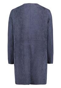 Betty Barclay - OHNE VERSCHLUSS - Short coat - dunkelblau - 4