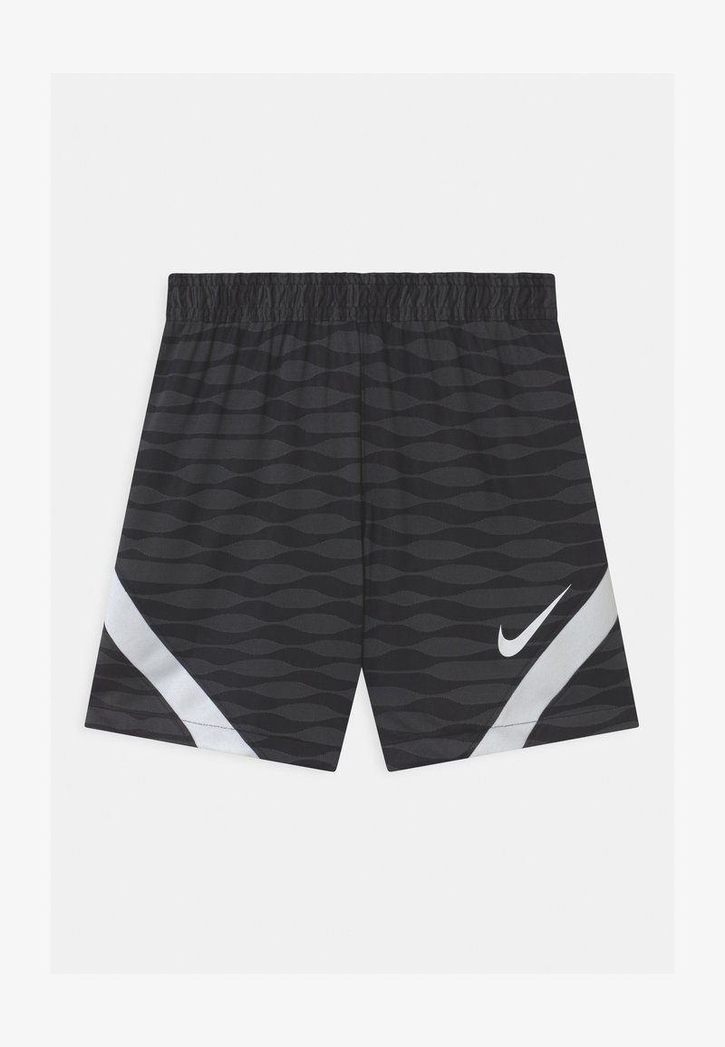 Nike Performance - STRIKE - Sports shorts - black/anthracite/white