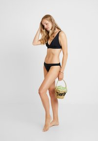 Anna Field - SET 2 PACK - Bikini - nude - 0