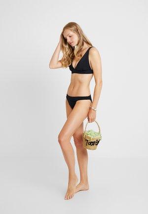 SET 2 PACK - Bikini - nude