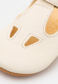 Froddo - NATUREE - First shoes - white - 5