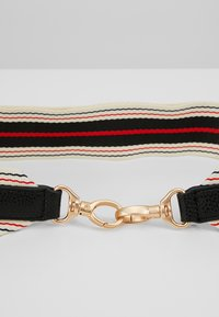 Becksöndergaard - LOVISH STRAP - Other - fiery red - 3