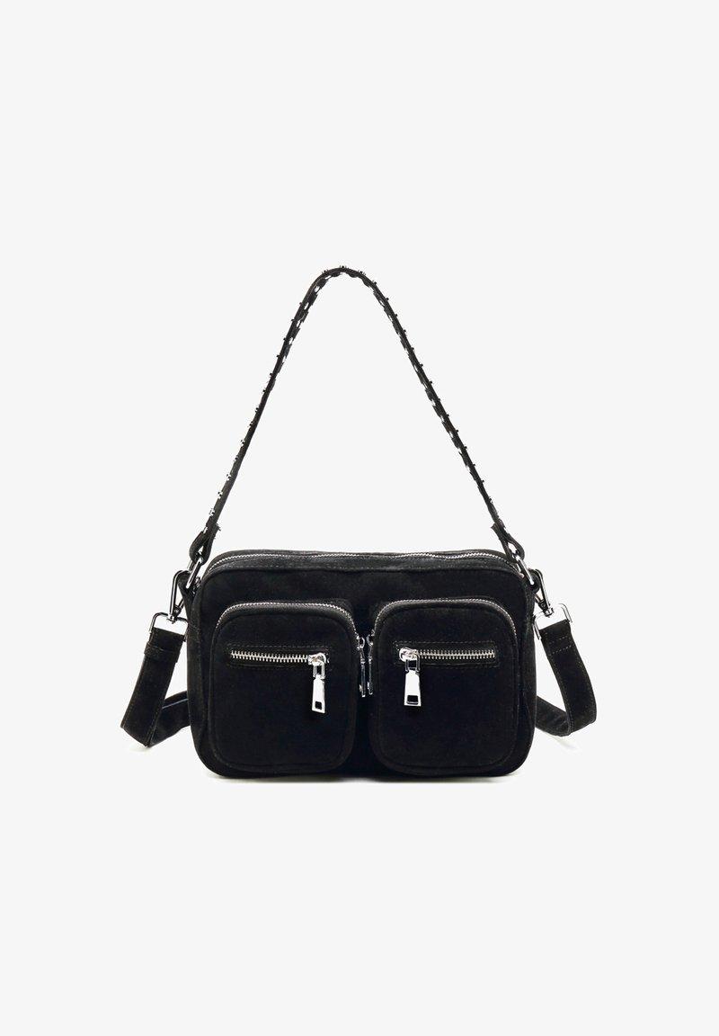 Noella - CELINA - Across body bag - black