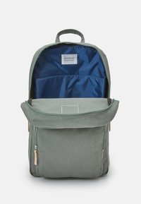 Sandqvist - KIM - Rucksack - dusty green - 2