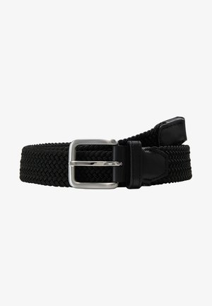 JACSPRING BELT - Riem - black