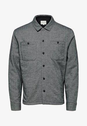 SLHKANE  - Summer jacket - black