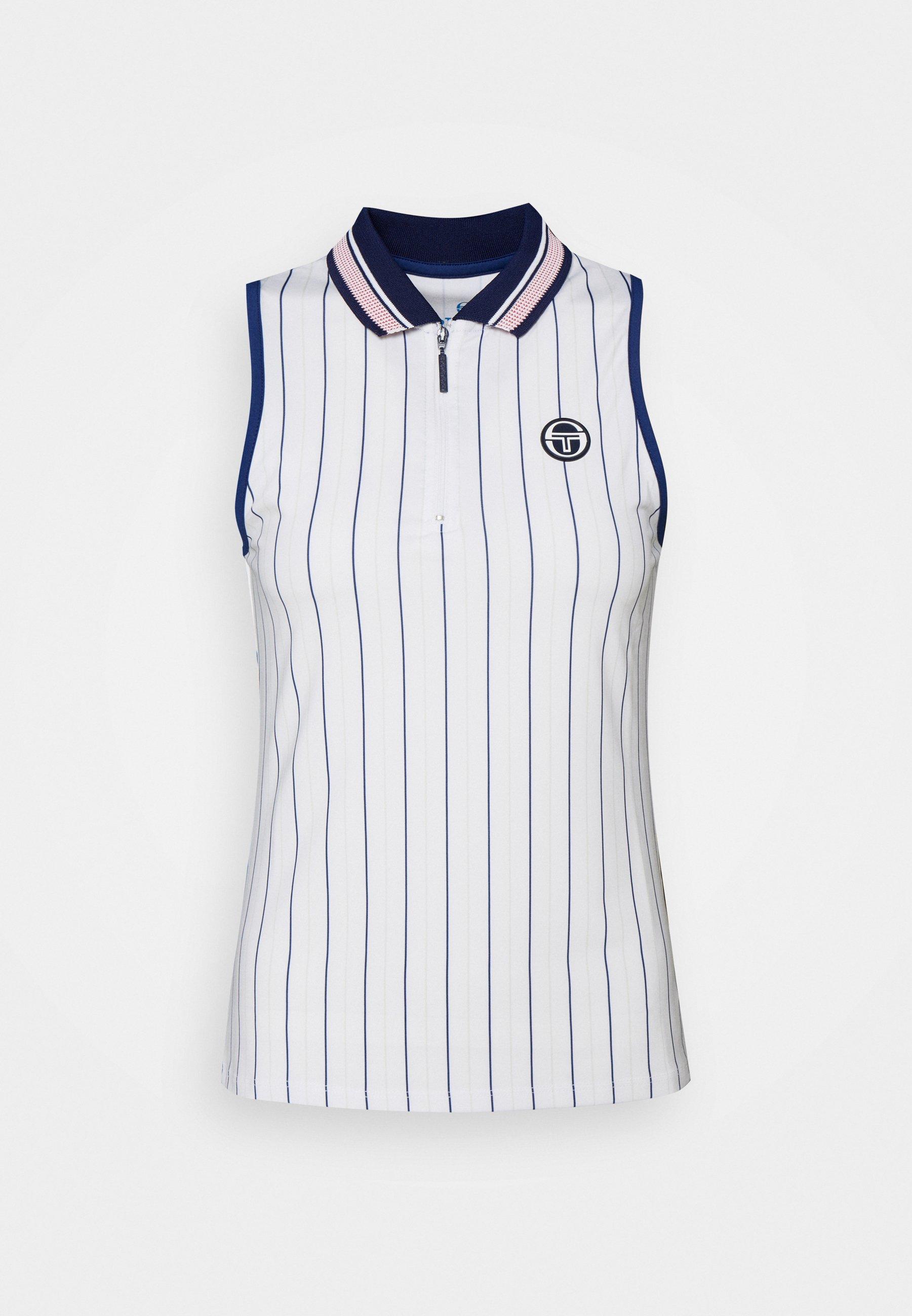 Women PARIS  - Polo shirt