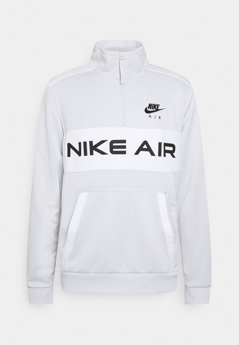 Nike Sportswear - Sweatshirt - photon dust