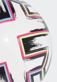 adidas Performance - UNIFO LEAGUE 290 EURO CUP - Football - white - 3