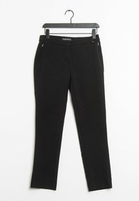 Esprit - Trousers - black - 0