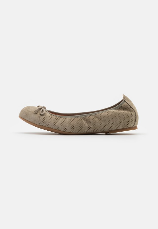 ARMAS - Ballet pumps - lauro