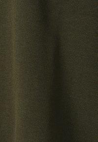 Marc O'Polo DENIM - SHORTSLEEVE - Print T-shirt - deep depth - 2