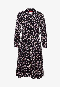 MAX&Co. - DIONISO - Day dress - black pattern - 5