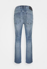 DRYKORN - Jeans Skinny Fit - royal blue - 1