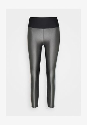 SIDE RUNNER LEGGING - Legging - gryd