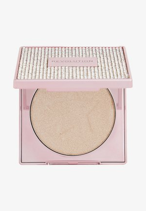 PRECIOUS GLAMOUR ILLUMINATOR - Highlighter - million dollars