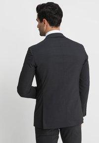 Tommy Hilfiger Tailored - Suit jacket - anthrazit - 2