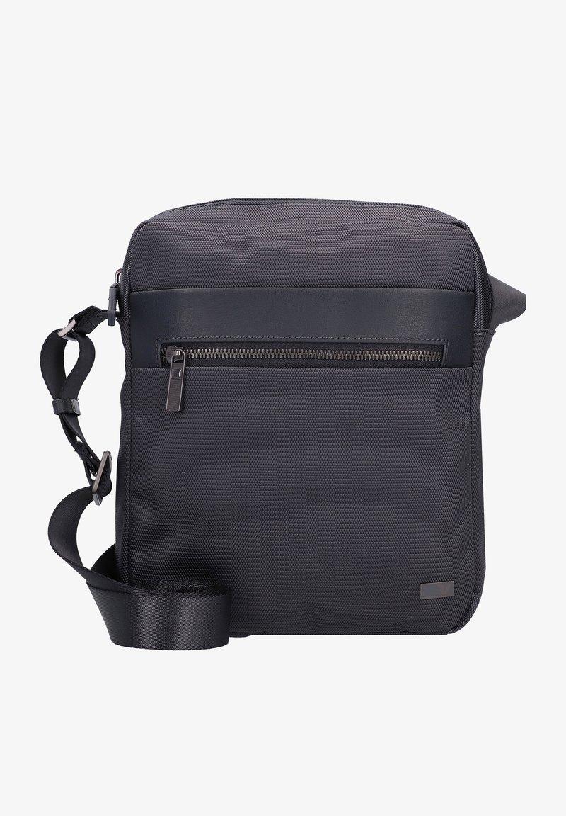 Roncato - Across body bag - antracite