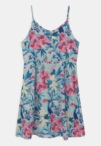 Pepe Jeans - ABBY - Day dress - multi-coloured - 0