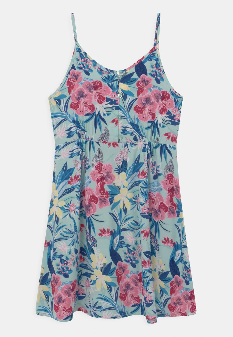 Pepe Jeans - ABBY - Day dress - multi-coloured