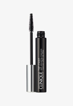 HIGH IMPACT LASH ELEVATING MASCARA 8,5ML - Tusz do rzęs - 01 brightening black