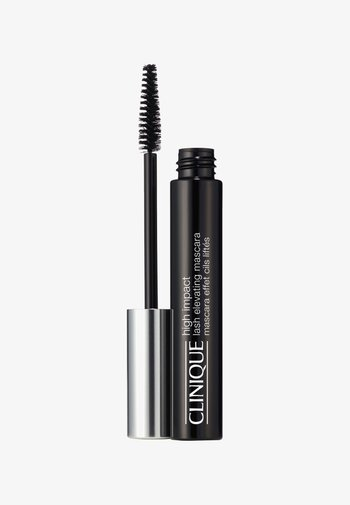 HIGH IMPACT LASH ELEVATING MASCARA 8,5ML