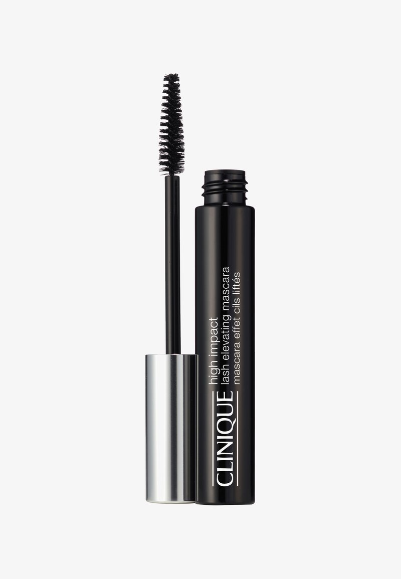 Clinique - HIGH IMPACT LASH ELEVATING MASCARA 8,5ML - Mascara - 01 brightening black