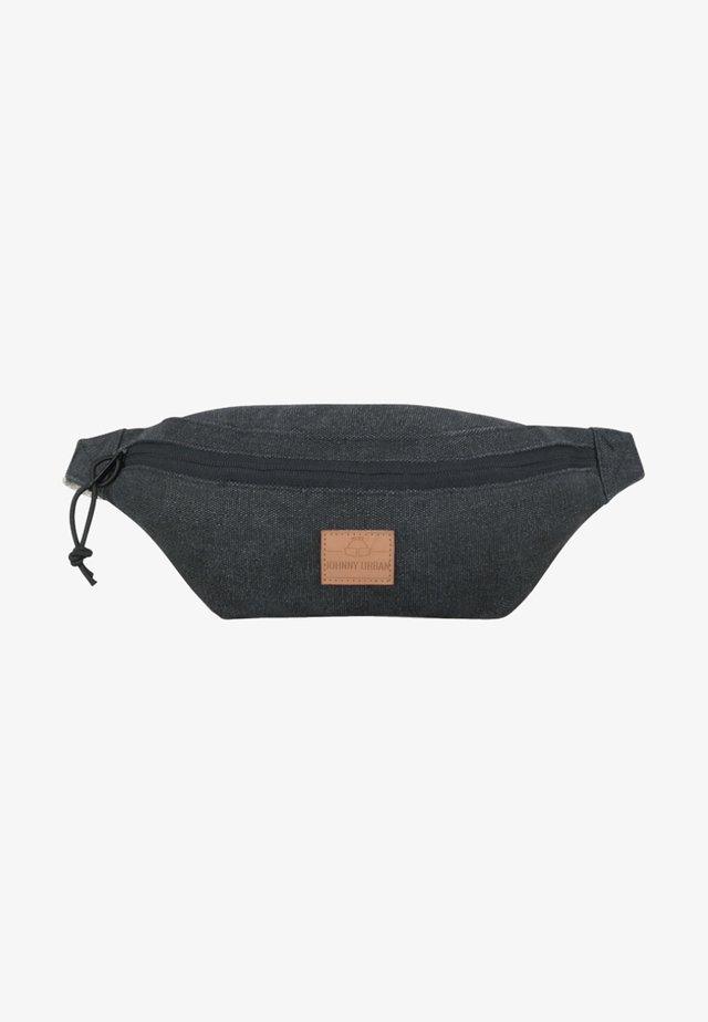 TONI - Bum bag - anthracite