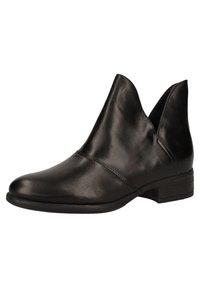 IGI&CO - Ankle boots - nero 00 - 2