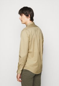 Polo Ralph Lauren - Shirt - coastal beige - 2