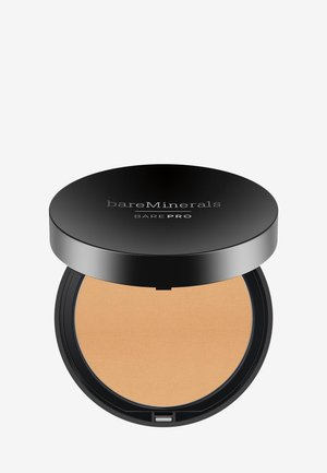 BAREPRO KOMPAKT-FOUNDATION - Foundation - 15.5 butterscotch