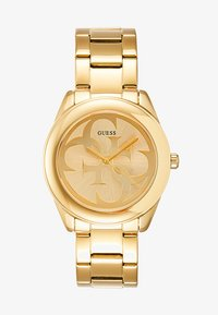 Guess - LADIES TREND - Ure - gold-coloured - 1
