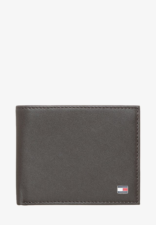 ETON  - Wallet - brown