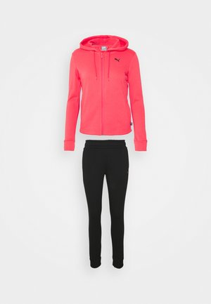 CLASSIC - Tracksuit - paradise pink