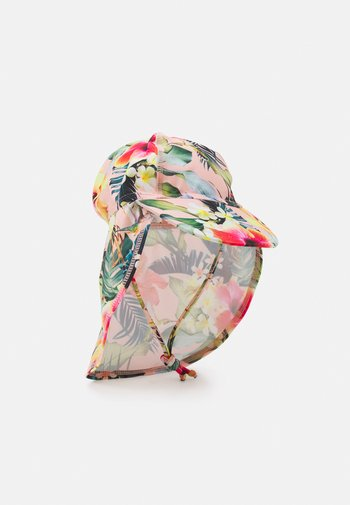 NANDO BABY UNISEX - Hat - multicoloured