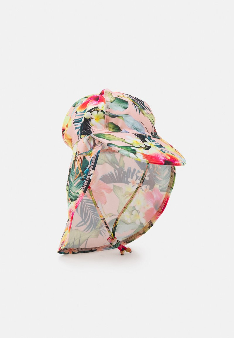 Molo - NANDO BABY UNISEX - Hoed - multicoloured