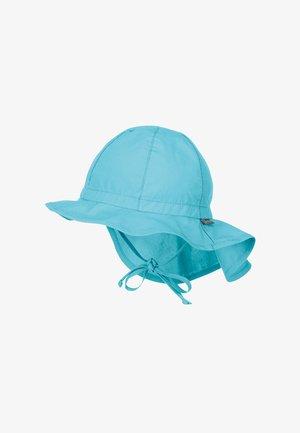 MINI FLAPPER - Hat - türkis