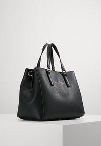 Valentino Bags - SUPERMAN - Handbag - nero - 2