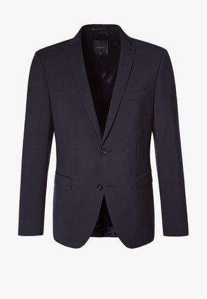 PAUL - Suit jacket - dark blue